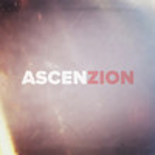 Ascenzion Act 1: When I'm Strongest