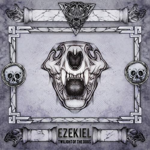 Ezekiel - Gurrrr $wag