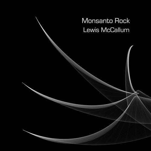 Monsanto Rock