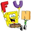 Braja- SpongeBob FUN song