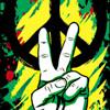 LETZ PARTY-SIZ-Lovelogy 2013 | Hindi Rap