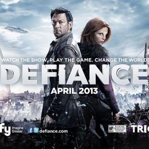 Defiant Few