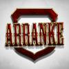 La Gata - Grupo Arranke Portada del disco