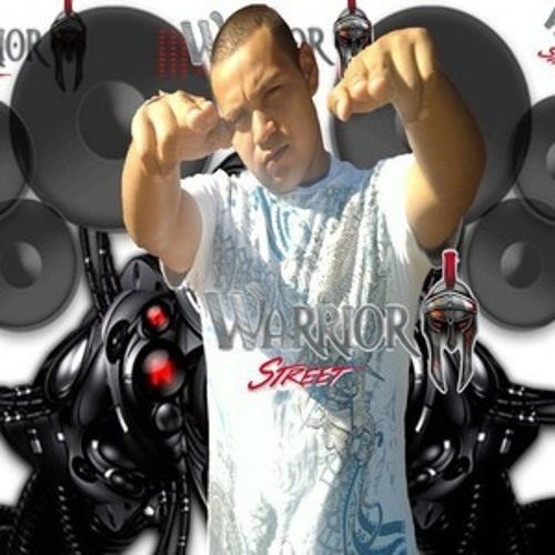 Warrior Street Feat El Gato Rey-Quiero Escuchar Tu Voz{Sweet Vibz Riddim}