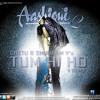 Tum Hi Ho [ Aashiqui 2 Presound ] V Club Remix - DJ Chetu [Chetu Vichare] & Shubham V