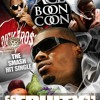 Ace Boon Coon ft Rick Ross & Young Dro - Fruity RXCVDVNI RMX