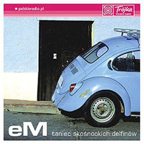 eM - 09 Czy Warto