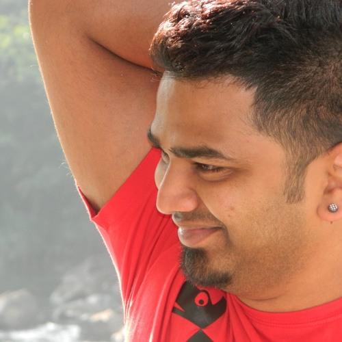 Sinhala selection