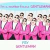 Gentleman - PSY