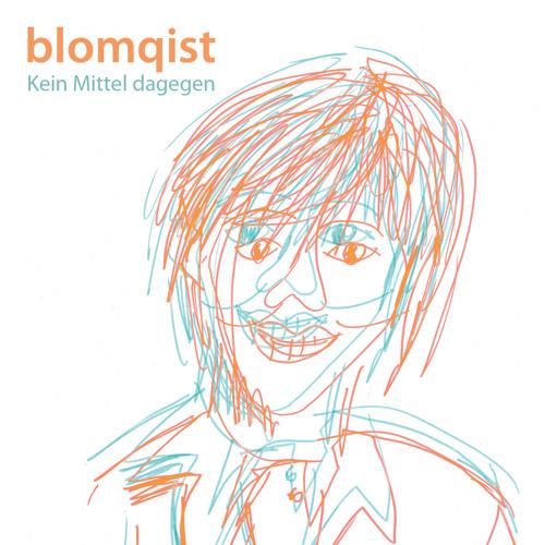 Blomqist - Dr Sommerschnee