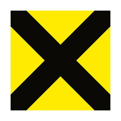 SüDFLEX ( DECEMBER ACID PATTERN )