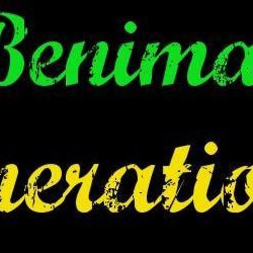 Beniman- Give me the Night