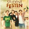 Studentfesten - ett kommentarspår