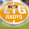 3 Ekim 2012 Lig Radyo - part 1