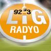 3 Ekim 2012 Lig Radyo - part 2