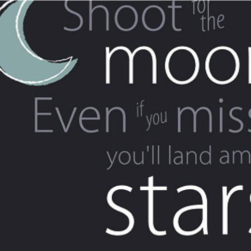 (BGB prod.) - Shooting Stars
