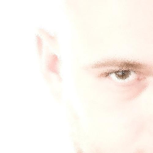 solee - wolkenlos mix 2013