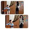 3 Composer - Salah Benar (By Aci & Anggi)