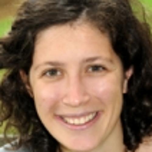 Camille Maringe - UK bowel cancer survival