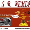 Feel the  need - MSR REMIXED