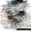 Untitled - Hitomi no Jyuunin Instrumental (L'Arc~en~Ciel Cover)