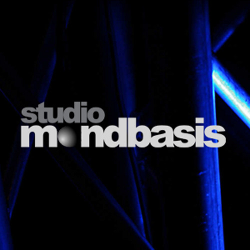 Studio Mondbasis - Showcase (Pop / Dance / Rock / Alternative / Indie / Fusion / NuJazz...)