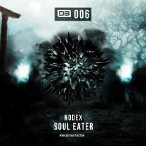 Kodex - Soul Eater
