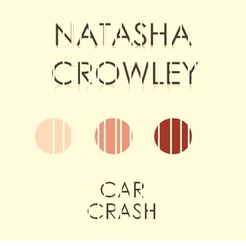 Car Crash (Full)
