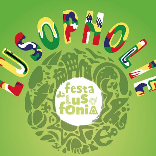 Lusopholie :: festa da lusofonia