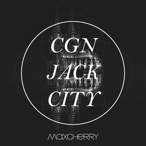 Maxcherry - CGN JACK CITY