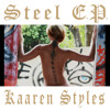 American Wedding Pt. III - STEEL EP