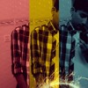 YouTube Enrique Iglesias Lost Inside Your Love lyrics - YouTube.mp3