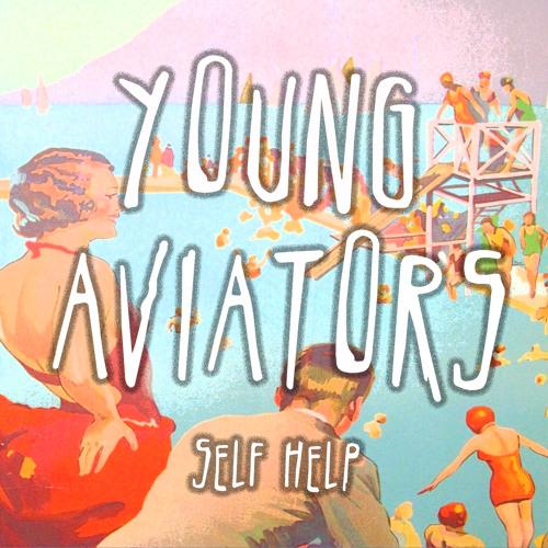 Young Aviators - Forward Thinking
