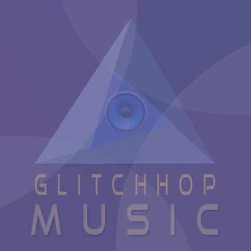 Glitch Hop Music