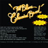 03 - Fat Blues Chaminé Band - Whipping post (Greg Allman)