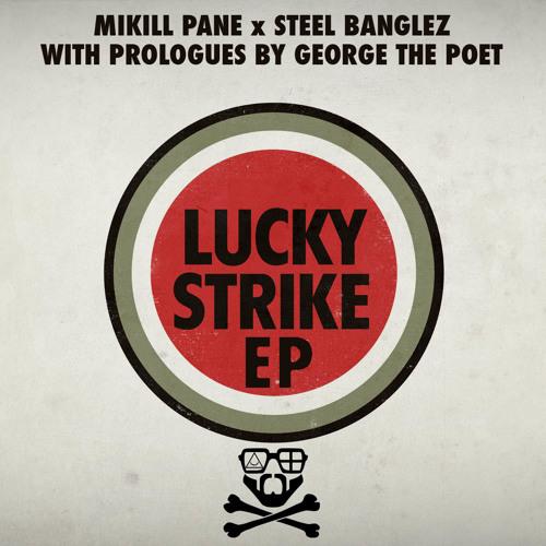 01 - Lucky Strike - Mikill Pane