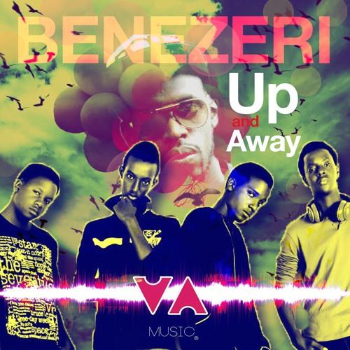 Up and Away- Benezeri and Elevator Music