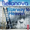 Bellanova - Stairway To Heaven (Lexvaz & JJ Mullor Remix) [MiniaturesRec]