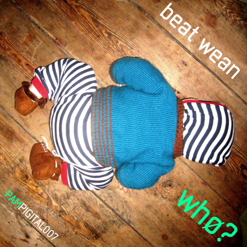 beat wean