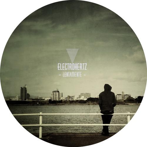 Electrohertz - Lentamente [Yiruma - River Flows Poem]