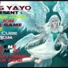 DJ BiG YAYO-Sean Paul-Lil Jon-The Game-Eve-Ice Cube-Lil Kim-Nas&Mylene Farmer-Body Smell 1 RmX 2013