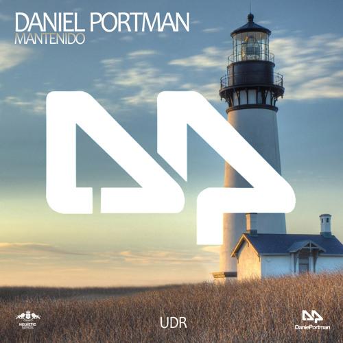 Daniel Portman - Mantenido ( from the EP Mantenido )