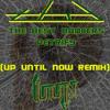 The Best Dancers - Petrify (Up Until Now Remix)