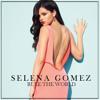 Selena Gomez - Rule The World (Audio)
