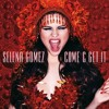 Selena Gomez - Come and Get It (Official Instrumental) Portada del disco