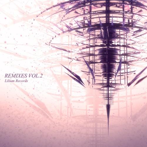 ueotan ft. せんざい - Eve (cYsmix Remix) Preview