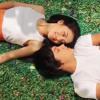 Hinahanap-Hanap Kita Nasa Iyo Na Ang Lahat - DJ (SerChiefMeetsGino) 04.14.13 :)