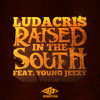 Ludacris feat. Young Jeezy