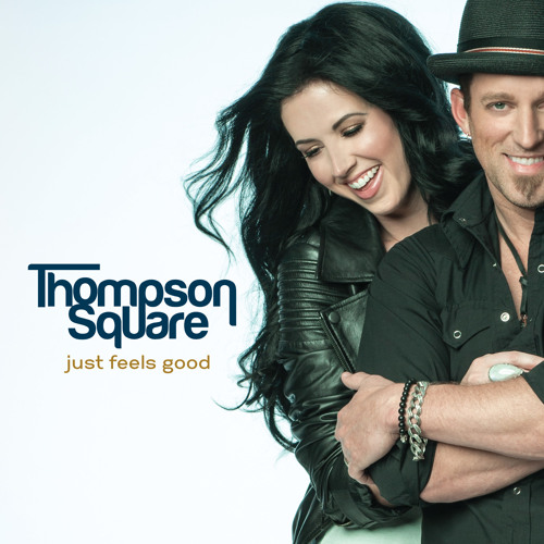 Thompson Square – If I Didn't Have You