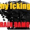 Si-Moon - my fucking brain damage